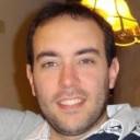 Alvaro Oliveira