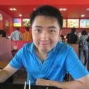 Chen Li Yong