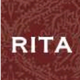 Profile picture of RitaVV