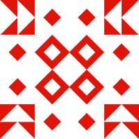 Умные пазлы Ranok Creative Mini