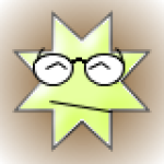 Profile photo of Reta