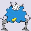 Netluh Profile Picture