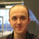 MaciejGórski