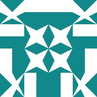 Игровой набор Pinypon