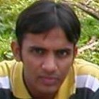 Vishwanath Krishnamurthi's photo