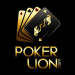 PokerLion