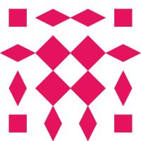 ИзоЛьна.ру - интернет-магазин льняных изделий - Льняная скатерть