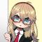 Tiff avatar