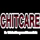 chitcare
