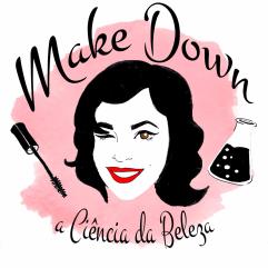 Makedown88's avatar