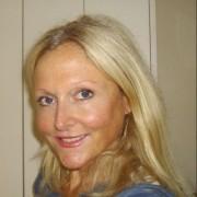 Siobhan Bulfin's avatar