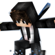 Sparkle_PvP's avatar