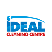 idealcleaningcentre