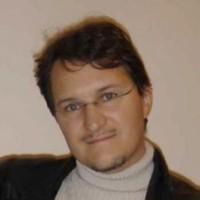 L'image de profil de l'intervenant