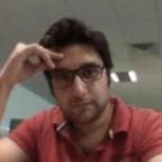 manan beg's avatar