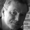 Wilfried Mestdagh