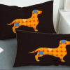 foto Dog Lover Gifts