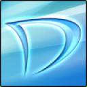 elkinn's avatar