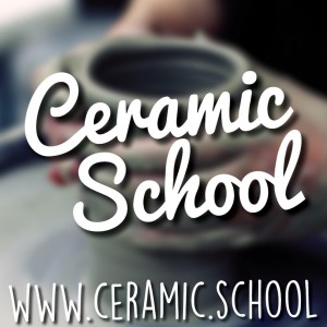 Profile photo of The.Ceramic.School