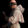 Roman Nikitin (Monsignor)