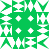 184cd74fdf12df17b6c55d8f6240ab1e?d=identicon&s=100&r=pg