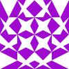 184f349c221dcf3a7b53aa5e888ec7a2?d=identicon&s=100&r=pg