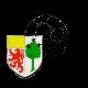 Association Sportive d'Ottrott