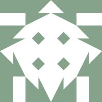 Флит Фосфо-сода - Хорошее средство