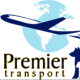 premierpettransport