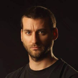 Adam Krhanek