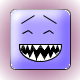 Manfred W. Contact options for registered users 's Avatar (by Gravatar)