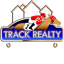 Track Realty