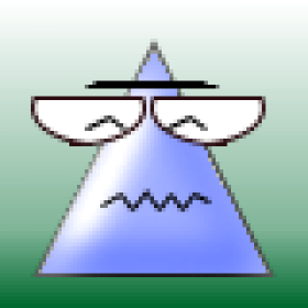 Profile picture of kideGext