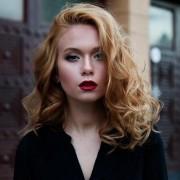 Kelly Cian's avatar