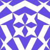 186ff8375472ad33802911db1f34a55d?d=identicon&s=100&r=pg