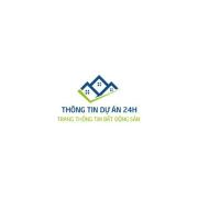 Thông Tin Dự Án 24h's avatar