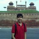 shshank