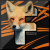 Profile picture of DieuFoxy