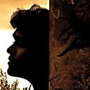 Suvesh Pratapa
