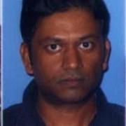 Mukesh Kumar's avatar