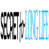 Profile picture of Secret Long Life