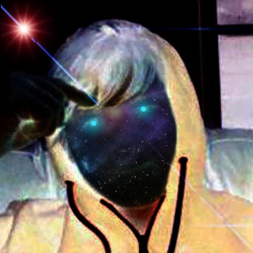 Seanp33's Avatar