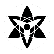 saskex