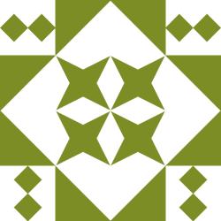 Avatar for stavroulaarapi