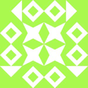 gennevois