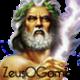 ZeusOGaming's avatar