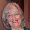 Profile picture of Carol Lorraine