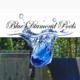 bluepoolsofhouston