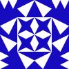 18a06e5bc434b6671d49c3b3c1a8b0e5?d=identicon&s=100&r=pg