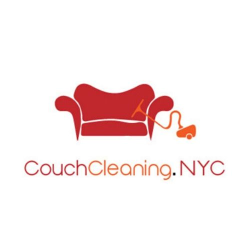 cleaningcouch